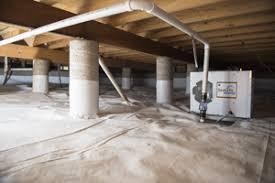 crawl space exhaust fan crawl space ventilation in dallas fort worth dalworth restoration