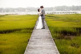 wedding photographers in ma catherine backyard wedding south dartmouth