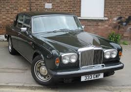 roll royce grey rolls royce silver shadow colours