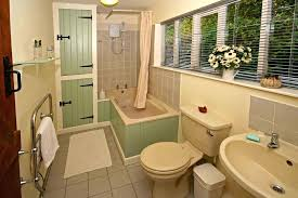 small cottage bathroom ideas cottage style bathroom ideas cottage bathroom vanity creative