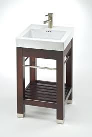 majestic bathroom vanities for sale u2013 elpro me