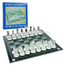 chess set chess set suppliers and manufacturers at alibaba com