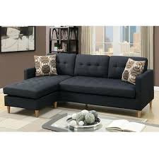 best 25 black loveseat ideas on pinterest teal house furniture