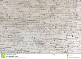 stone tile texture brick wall stock photo image 33766796