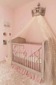 18041 pd2 canopy baby crib carrot collection and bedding home Dumbo Crib Bedding