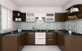 kitchen designs u shaped kitchen design u shape n modular kitchen design planner center