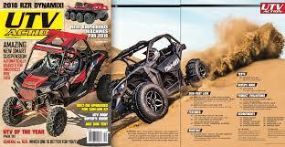 monster truck show huntsville al utv action magazine news off the press