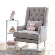 Most Comfortable Rocking Chair For Nursing Best 25 Breastfeeding Chair Ideas On Pinterest Nursing Chair
