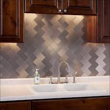 self adhesive backsplash tiles lowes fanabis
