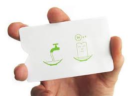 Interesting Business Card Designs Interesting Business Card Designs U2013 Part 2 Online Printing
