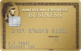 How To Carry Business Cards Business Gold Rewards Card American Express Open