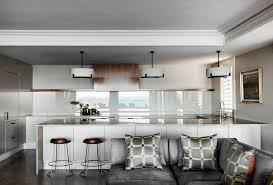 alexandra kidd design the beauty of a well designed kitchen