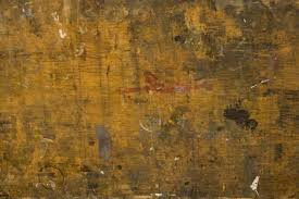 the types of ground or primer for a painting