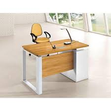 Small Executive Desks Wonderful Interior Design For Small Office Desk Home Ideas In