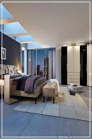 Wohnzimmer M El Hartmann 44 Besten Schlafzimmer Sleeping Room Bilder Auf Pinterest