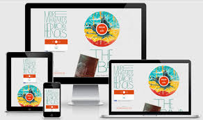 best responsive design the 14 best exles of responsive design