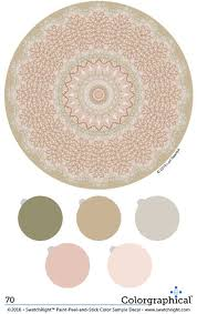 Color Beige 92 Best Curated Paint Color Palettes Images On Pinterest Paint