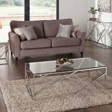livingroom tables coffee tables uk glass oak marble furniture in fashion