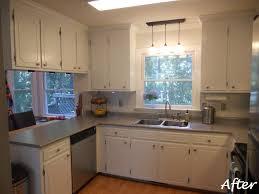 Kitchen Countertops Laminate by Interior Laminate Countertops Lowes Fake Granite Countertops