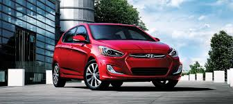 accent 5 door 2017 new affordable hatchback car hyundai canada