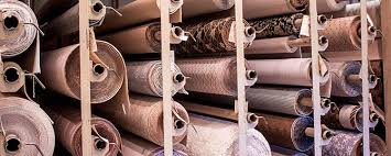 Rug Cleaners Charlotte Nc Carpet Stores Charlotte Nc Charlotte Rugs Warner Carpet One