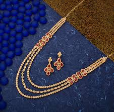 gold jewellery designs necklace 12 gold jewellery bridal jewellery stores best