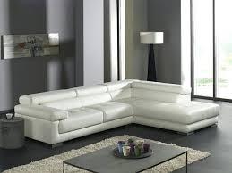 leclerc canapé articles with meuble pesse canape lit tag meuble et canape meuble