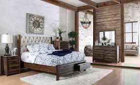 Bedroom Furniture Dfw Dfw Furnituremart 5 Eastern King Hutchinson Bedroom Set