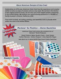 100 graphic design jobs from home usa just creative graphic
