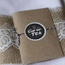 tea wedding favors wedding tea favours wedding tea favors favors and