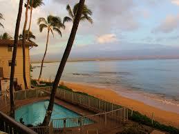 Vrbo Map Beachfront On The Longest Beach On Maui 2 Vrbo