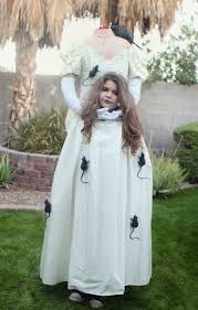 Super Scary Halloween Costumes Girls 105 Fun Costumes Kids Images Halloween