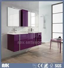 Double Bathroom Vanity by Rv Bathroom Vanity Rv Bathroom Vanity Suppliers And Manufacturers