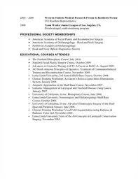 Best Resume Services in Los Angeles  CA   Thumbtack