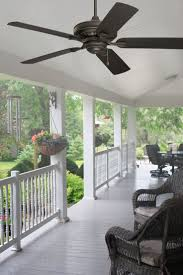 ceiling amazing outdoor ceiling fan blades lowes outdoor ceiling
