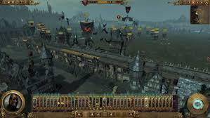 total siege siege caigns a mantic forum