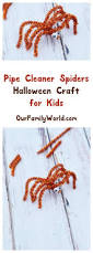 best halloween books for adults 229 best halloween u0026 day of the dead dia de los muertos images