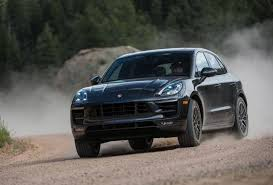 porsche macan 2016 white 2017 porsche macan gts a compact crossover for a sports car driver