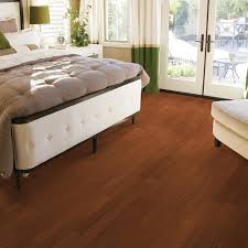 Empire Today Laminate Flooring 25 Beautiful Tile Flooring Ideas For Living Room Kitchen And