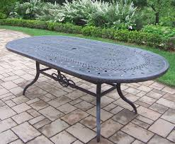Target Threshold Patio Furniture - patio incredible belmont patio furniture designs belmont 4 piece