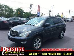 how much is a lexus suv 50 best used lexus rx 330 for sale savings from 2 829