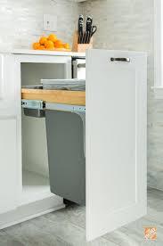 kitchen 48 thomasville kitchen cabinet thomasville kitchen