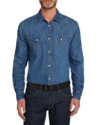 target s boots in store wrangler cargo target wrangler button shirts