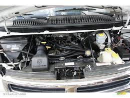 Dodge Ram Specs - 1996 dodge ram 1500 5 2 specs car autos gallery