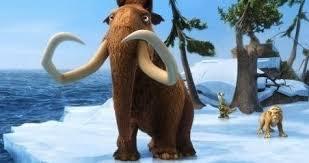 movie review ice age continental drift cinemanerdz