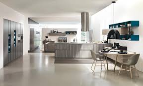 kitchen design fascinating bright eat in kitchen design with fascinating bright eat in kitchen design with sophisticated steel retractable kitchen hood on compact kitchen island table