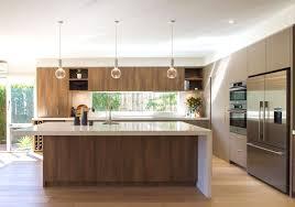 prucc com 42 example l shaped kitchen design desig