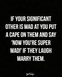 marriage caption best 25 marriage quotes ideas on marriage