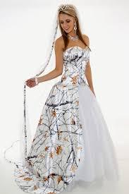 pink camo wedding gowns pink camo wedding dresses and tux camo wedding