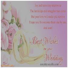 wedding wishes greetings greeting cards unique wedding greeting cards wordings wedding